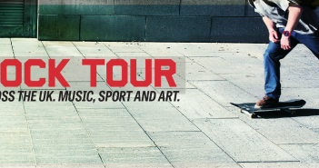 tourpage-banner
