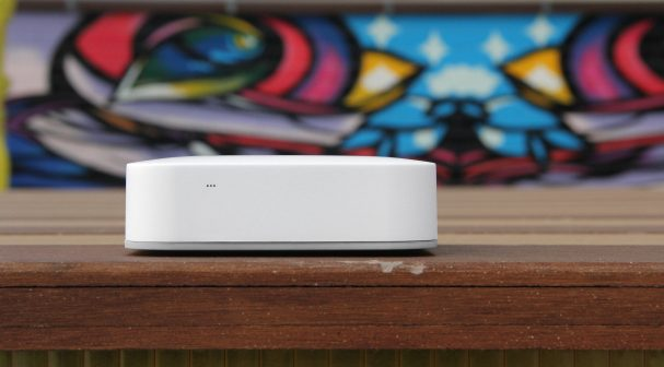 Samsung SmartThings Pricing and Availability Revealed