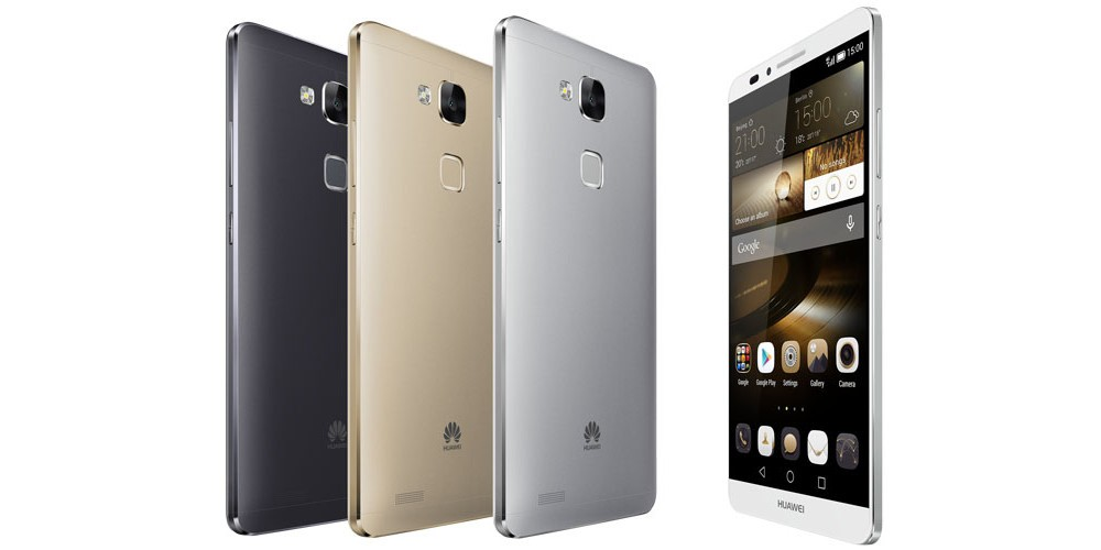 huawei-confirms-9-million-pre-orders-for-honor-7-in-china-in-one-week-486526-2