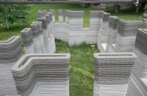 world-first-3d-printed-concrete-castle-10