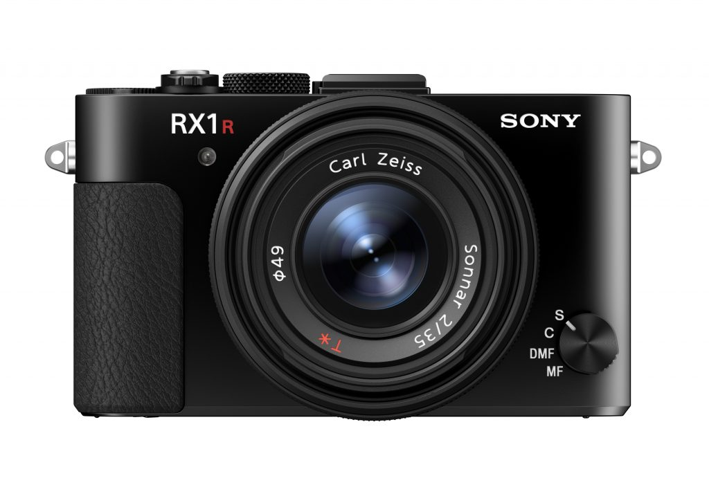 RX1RII_front