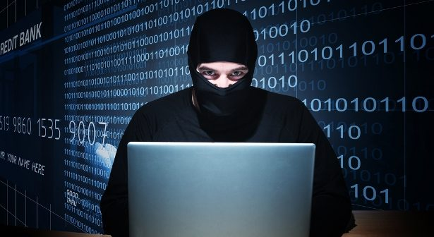 8 Things You Should Do Now To Keep the Cyber Criminals Away