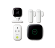 KX-HN6012E-Product_ImageGlobal-1_uk_en