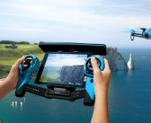Don't Buy A Drone Until You've Read This