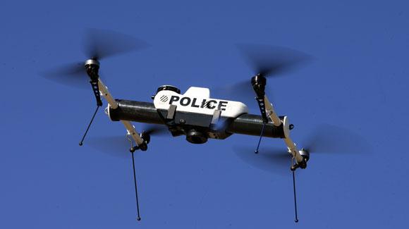 policedrone-1
