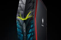 Predator G1_G1-710_05