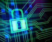 The Importance of Internet Security