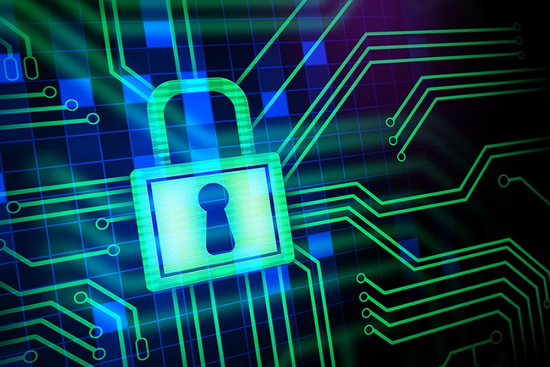 The Importance of Internet Security - GadgetsBoy - Gadgets ...