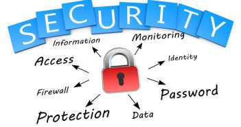 Best Tips to Overcome Security Challenges While Video Conferencing