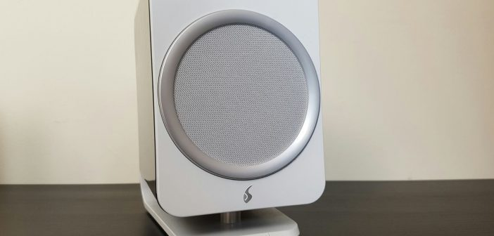 Feniks Audio ESSENCE Active Sound System Review: Design and Sound done right