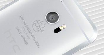 HTC10_on_fire