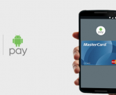 Pros And Cons Of Using Android Pay On The Go With Mastercard
