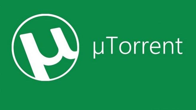 Legal torrents