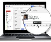 Send & receive money via Gmail – now for your Android devices!
