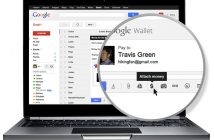Google-wallet-with-gmail