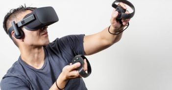 Is Virtual Reality the New Reality for Gaming?