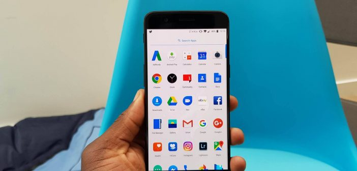OnePlus 5 Review: Is This The Best Android Smartphone Out Now?