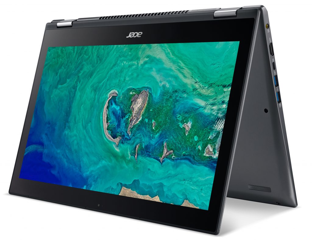 Acer_IFA_Spin5_15_05