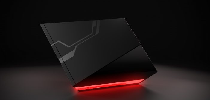 Blade Launches Groundbreaking, Cloud-Based PC