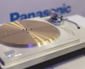 CES 2018: Panasonic relaunches a classic and revamps a champ