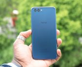 Honor View 10 Review: A Pleasant Surprise