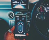 The First 100% Mobile Car Rental Service, Virtuo Launches In London