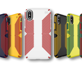 Speck Releases Range of World Cup-Inspired iPhone Cases