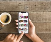Freeview now available on-the-go, with the launch of its new mobile app