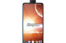 Energizer - POWER MAX P18K POP
