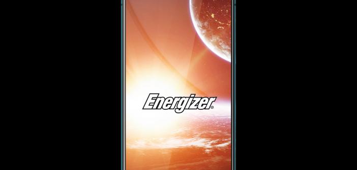 Energizer - POWER MAX P18K POP