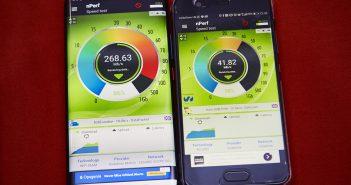 Vodafone 5G Launch
