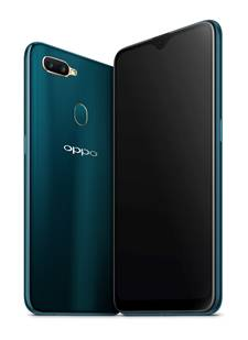 OPPO AX7 Coming Exclusively To Carphone Warehouse
