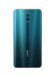 OPPO continues to innovate its European launch of the new Reno series.  With its unique Pivot-Rising Camera design, powerful 10x Hybrid Zoom and panoramic screen, the OPPO Reno series is packed with innovative features.
