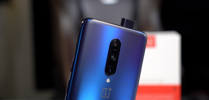 OnePlus 7 Series: Everything You Need To Know