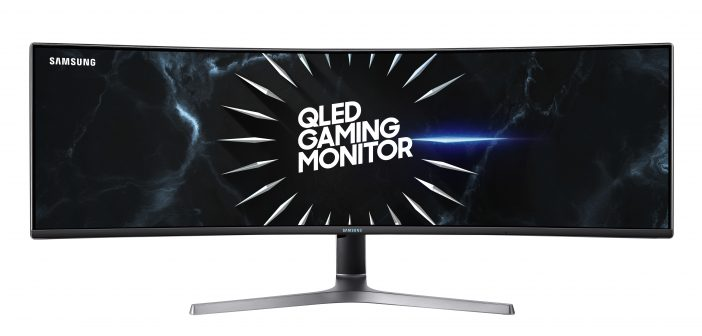 CRG9-49-inch-Gaming-Monitor_3