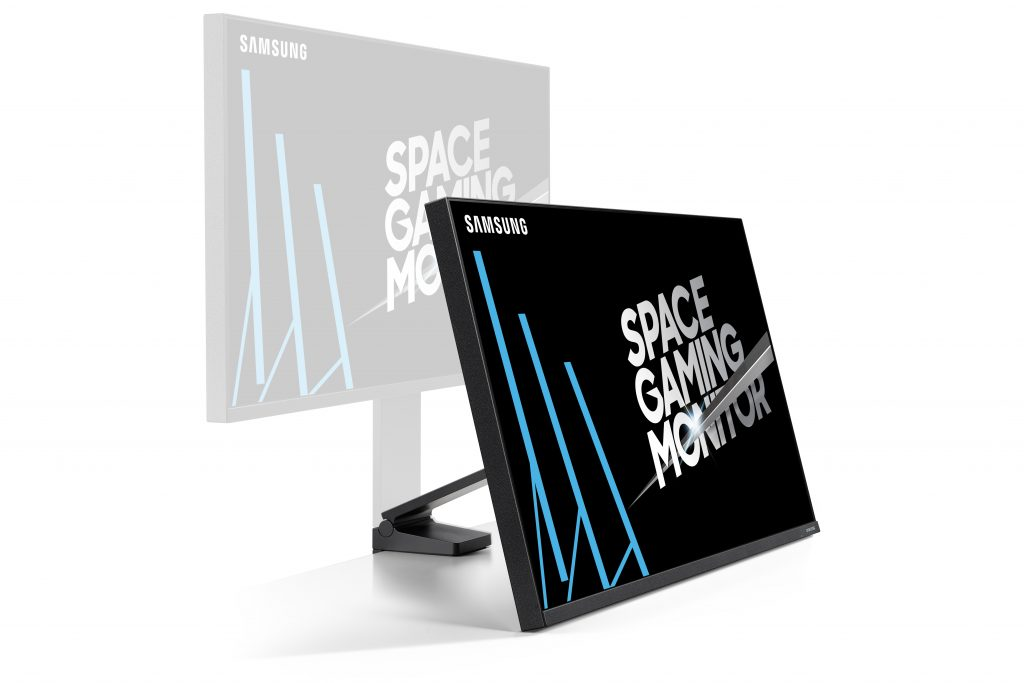 SR75Q_Space-Gaming-Monitor_3