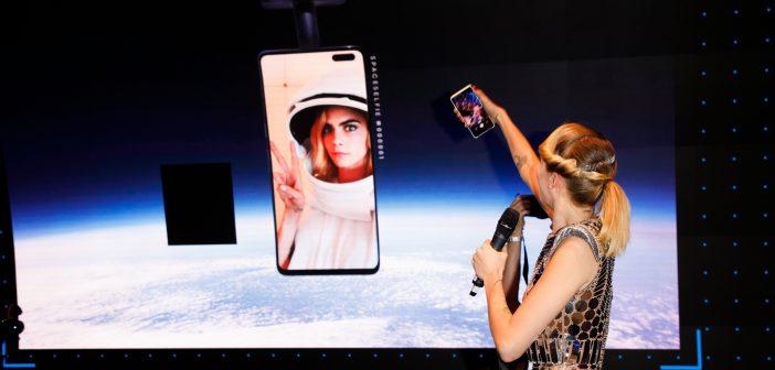 Samsung-SpaceSelfie