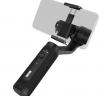 SMOOTH-Q2 Mobile Gimbal