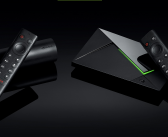 NVIDIA Unveils The Next Generation Of SHIELD TV
