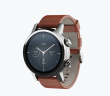 New Moto 360 Smartwatch