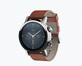 New Moto 360 Smartwatch Announced