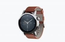 New Moto 360 Smartwatch