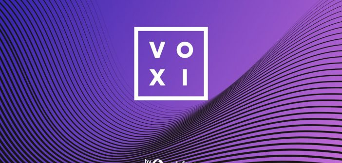 VODAFONE to launch 5G on VOXI and PAY AS YOU GO