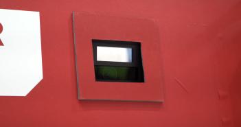 Camera lidar fusion sensor ces 2020