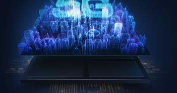 MediaTek Intel 5G