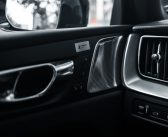 Sennheiser and Continental Present Their Next-generation Solutions For Premium In-car Audio