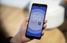 Qualcomm Snapdragon 750G5G Mobile Platform