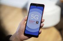 Qualcomm Snapdragon 750G5G Mobile Platform