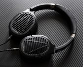 Audeze LCD-1 Review